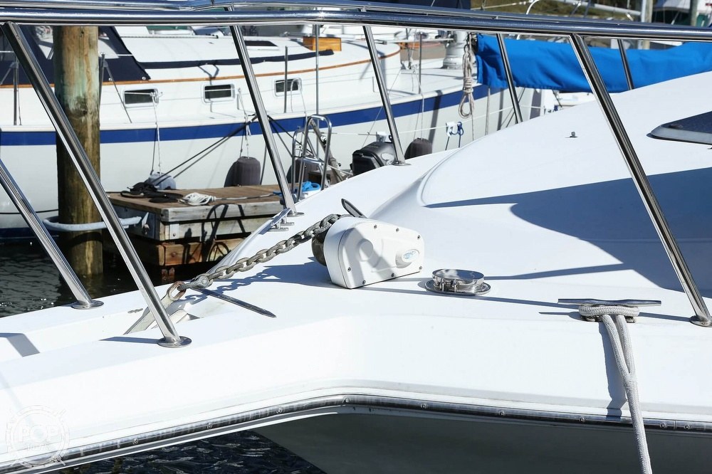 1995 Wellcraft boat for sale, model of the boat is 3600 Martinique & Image # 33 of 40