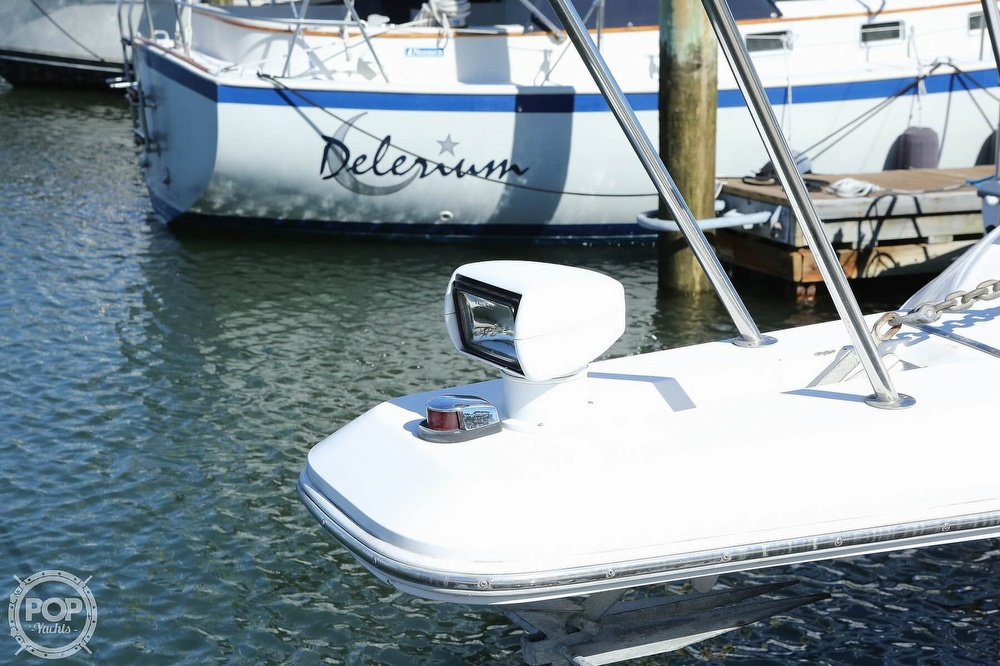 1995 Wellcraft boat for sale, model of the boat is 3600 Martinique & Image # 34 of 40