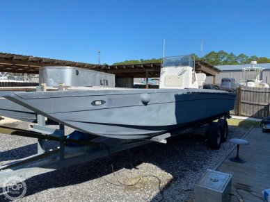 La Enterprise Bay 26, 26, for sale - $22,750