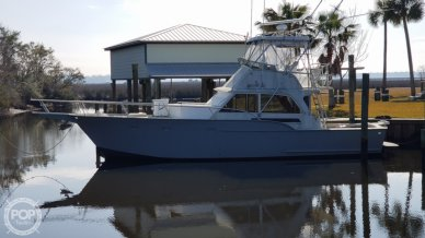 Striker 44, 44, for sale - $88,900