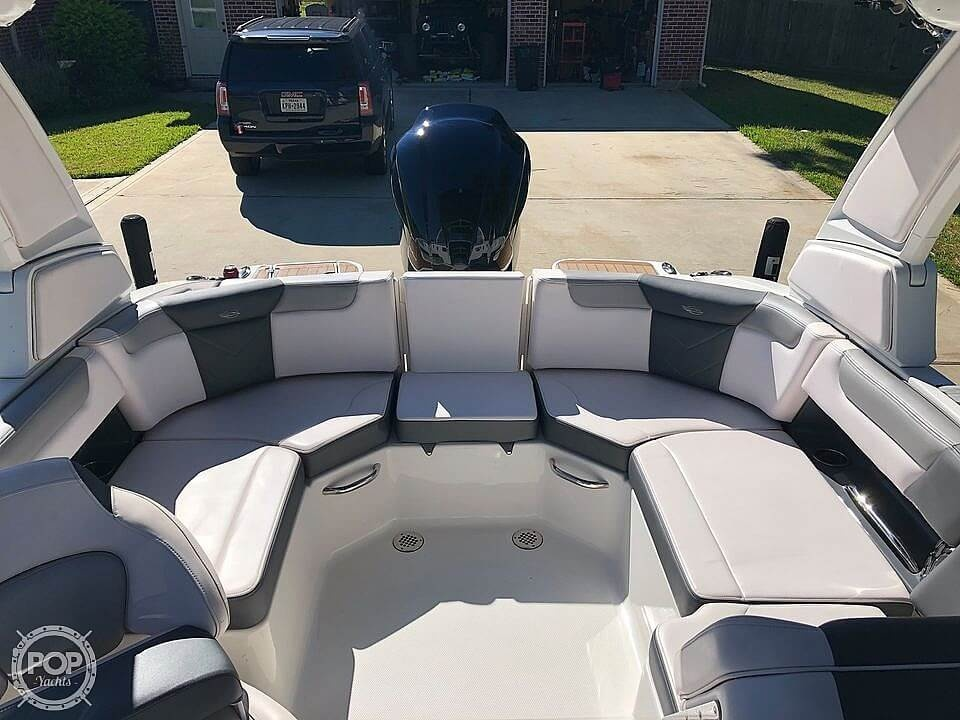 2019 Chaparral 230 Suncoast Deluxe - image 22