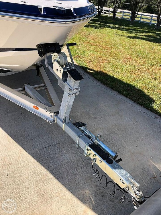 2019 Chaparral 230 Suncoast Deluxe - image 6
