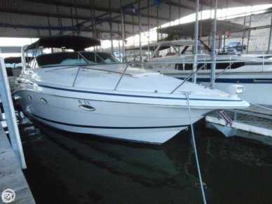 Chris-Craft 328, 34', for sale - $86,977