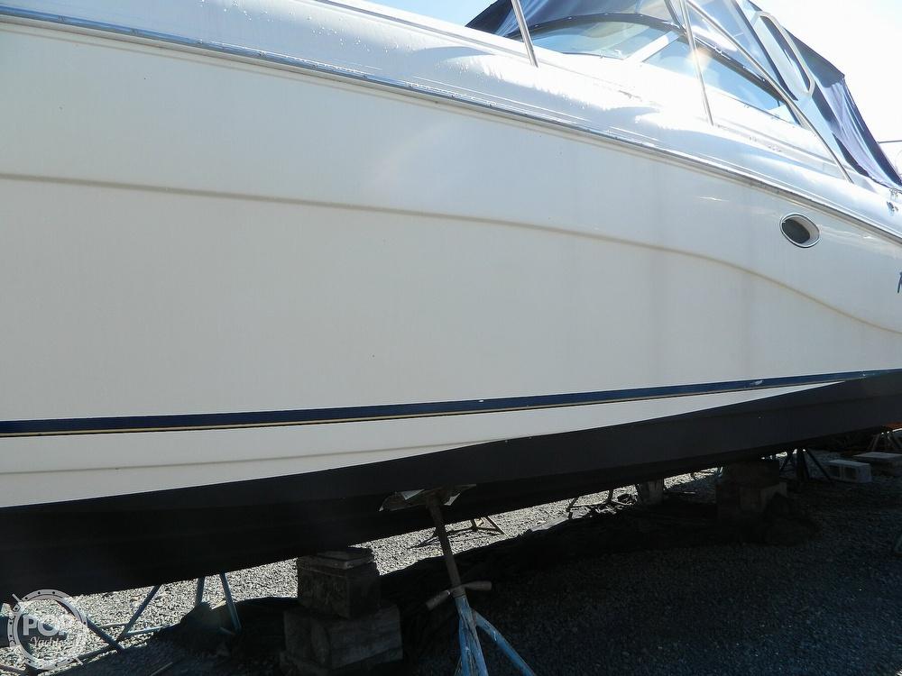 2000 Rinker boat for sale, model of the boat is 310 Fiesta Vee & Image # 9 of 40