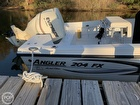 2006 Angler 204 FX Limited Edition - #4