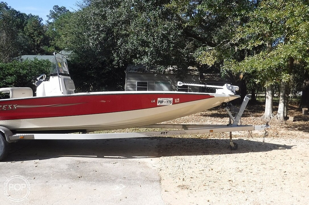 2015 Xpress boat for sale, model of the boat is H22B Bay Series & Image # 7 of 41