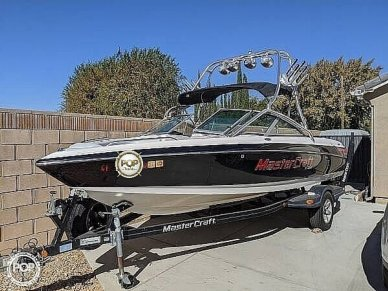 Mastercraft X-10 Wakeboard Edition, X-10, for sale - $37,300