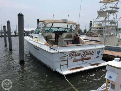 Sea Ray 390 Express, 390, for sale - $16,500