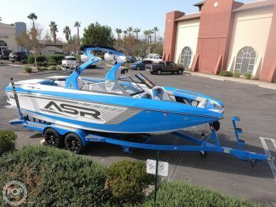 Tige ASR 23, 23, for sale - $89,000