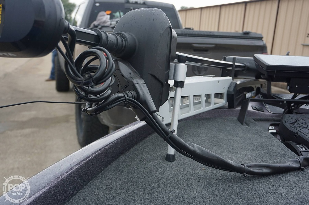 2019 Skeeter boat for sale, model of the boat is ZX250 & Image # 15 of 40