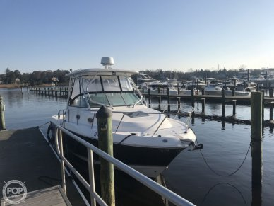 Robalo 305R, 305, for sale - $117,500