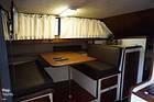 1986 Tiara 3300 Flybridge - #4