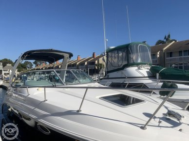 Chaparral 276 Signature, 276, for sale - $54,400