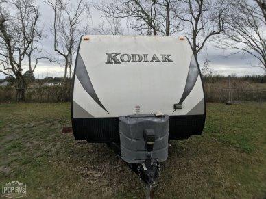 2014 Kodiak 291RESL - #1