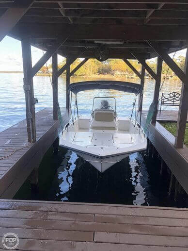 Blue Wave Xtreme 220 Texas edition, 220, for sale - $16,900