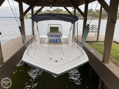 Blue Wave Xtreme 220 Texas edition, 220, for sale - $16,399