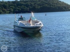 Bow Seating, Bimini Top With Cover