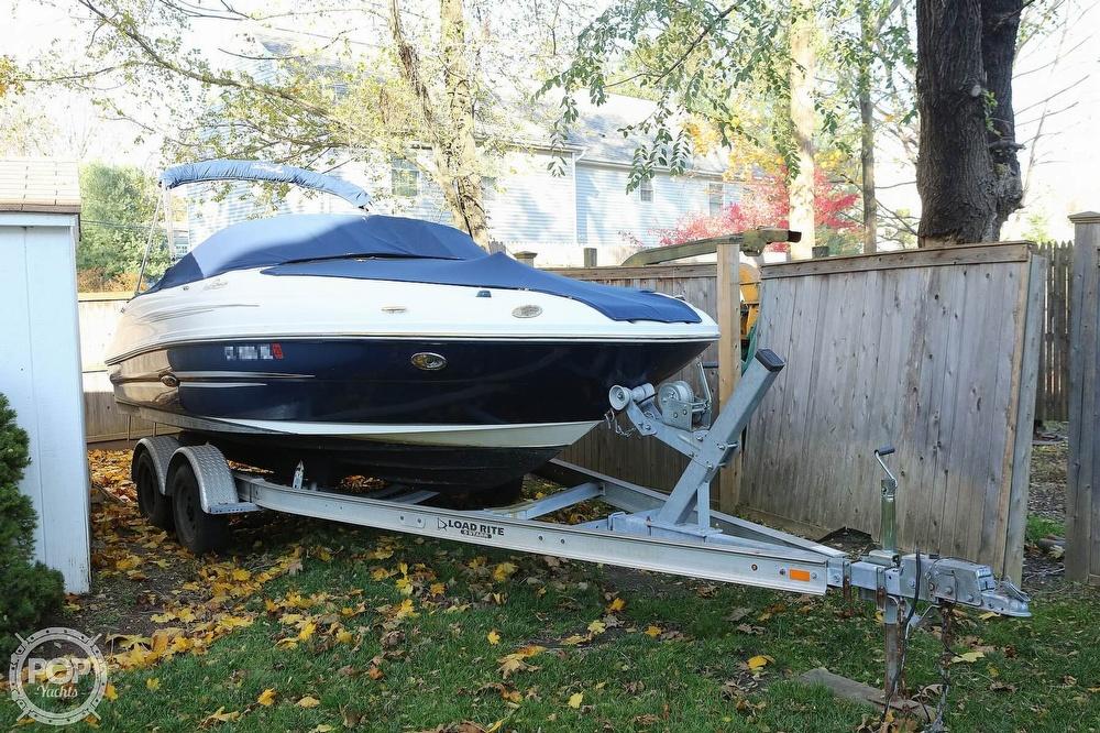 2011 Sea Ray 200 Sundeck - #$LI_INDEX