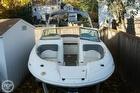 2011 Sea Ray 200 Sundeck - #4