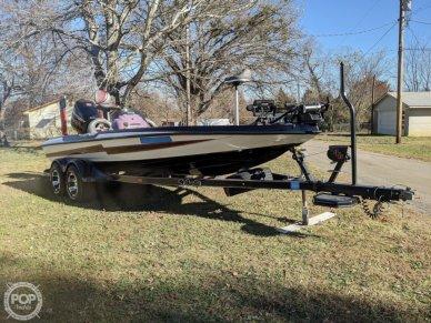 Bass Cat 20 Puma FTD, 20, for sale - $48,900