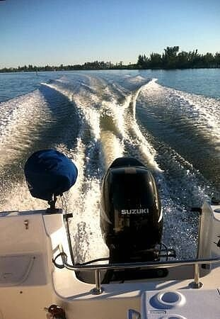 2003 Pro Sports boat for sale, model of the boat is WA 2050 & Image # 13 of 40