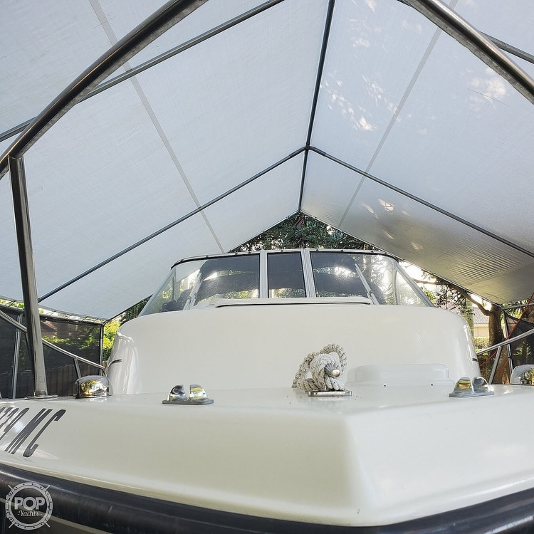 2003 Pro Sports boat for sale, model of the boat is WA 2050 & Image # 3 of 40