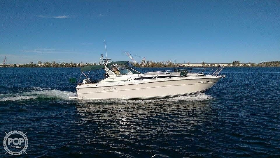 1986 Sea Ray 390 EC - #$LI_INDEX