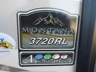 2018 Montana 3720RL - #4