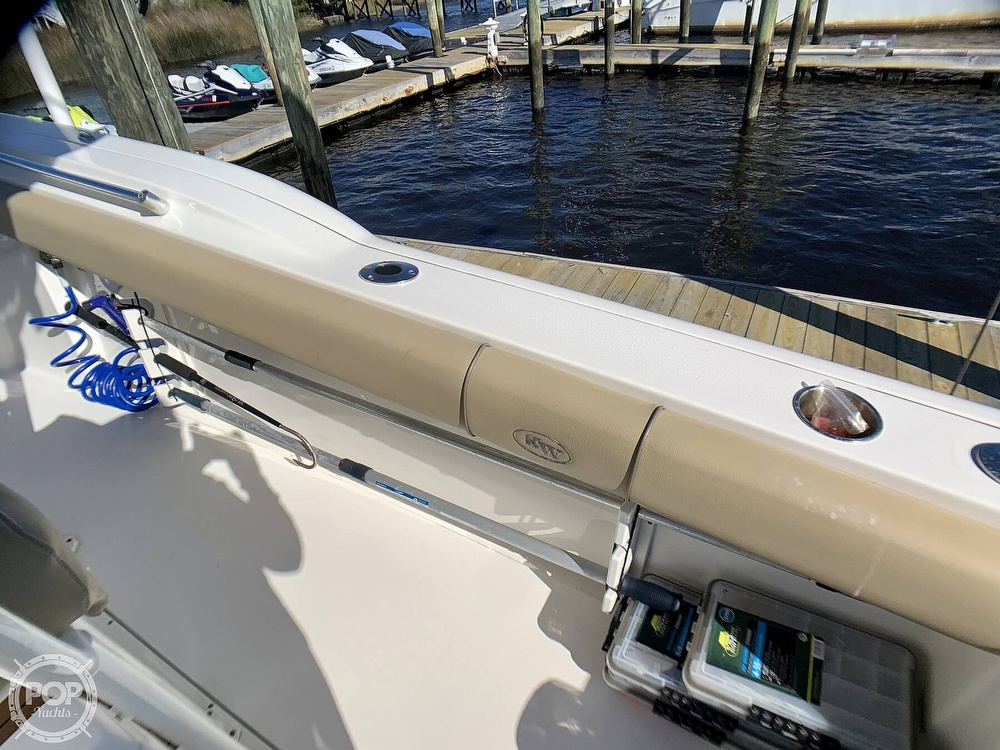 2017 Key West boat for sale, model of the boat is 244 CC Bluewater & Image # 30 of 40