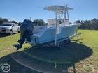 2018 Sea Hunt Ultra 235 SE - #4