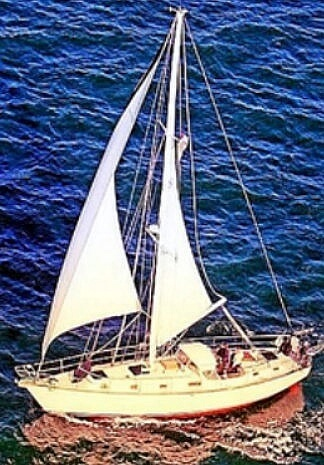 Kelly Peterson 44, 44, for sale - $83,400