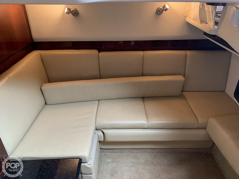 2010 Sea Ray boat for sale, model of the boat is 390 Sundancer & Image # 6 of 40
