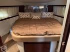 2010 Sea Ray 390 Sundancer - #4