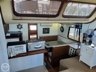 1985 Holiday Mansion Coastal Barricuda Aft Cabin
