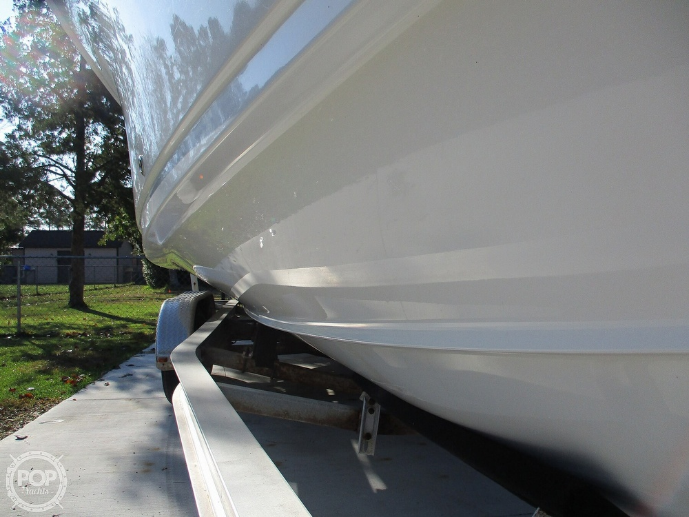 2014 Sea Hunt boat for sale, model of the boat is Gamefish 27 & Image # 13 of 40