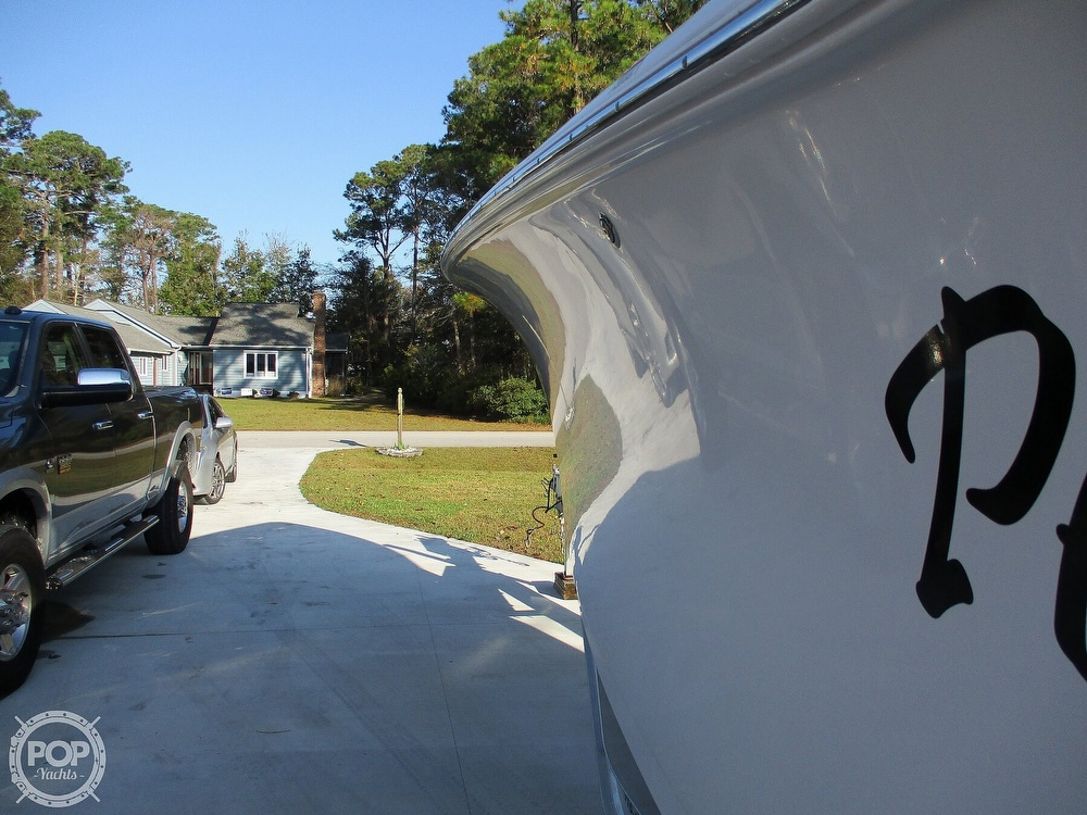 2014 Sea Hunt boat for sale, model of the boat is Gamefish 27 & Image # 26 of 40