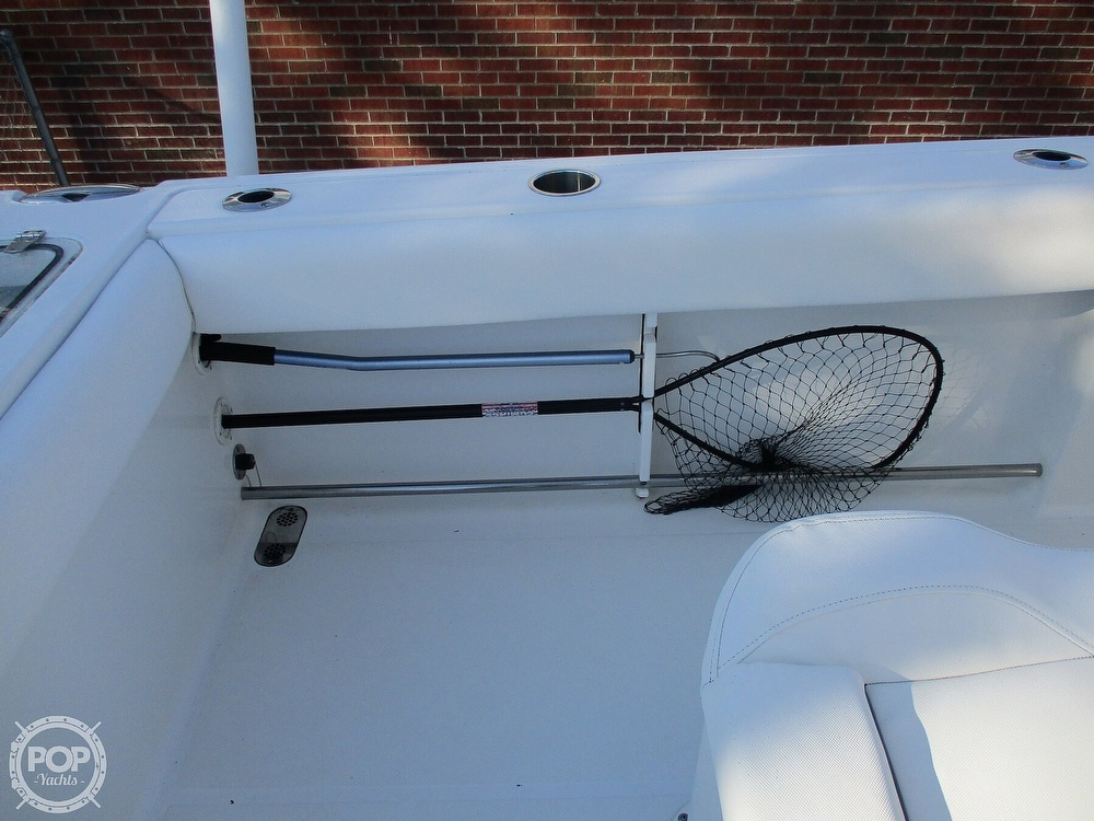 2014 Sea Hunt boat for sale, model of the boat is Gamefish 27 & Image # 35 of 40