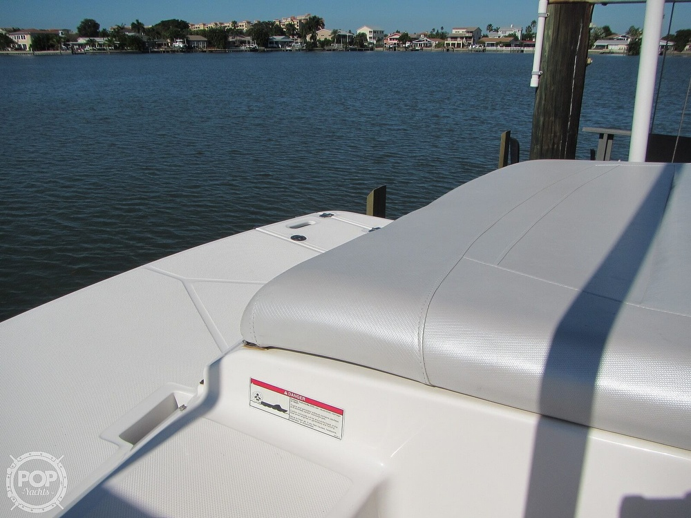 2011 Regal boat for sale, model of the boat is 1900 RS & Image # 36 of 40