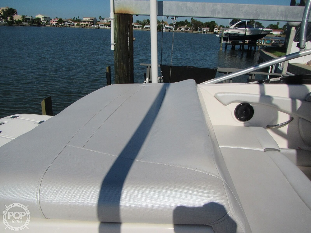 2011 Regal boat for sale, model of the boat is 1900 RS & Image # 37 of 40