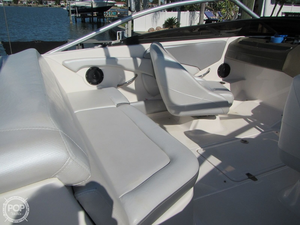 2011 Regal boat for sale, model of the boat is 1900 RS & Image # 38 of 40
