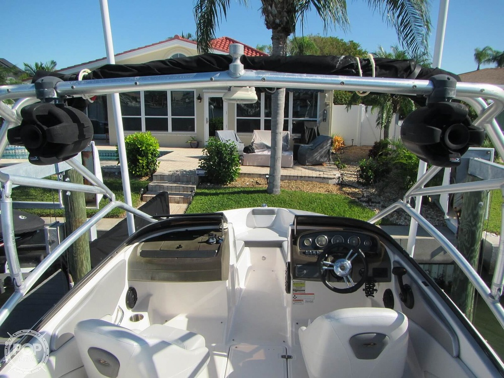 2011 Regal boat for sale, model of the boat is 1900 RS & Image # 2 of 40