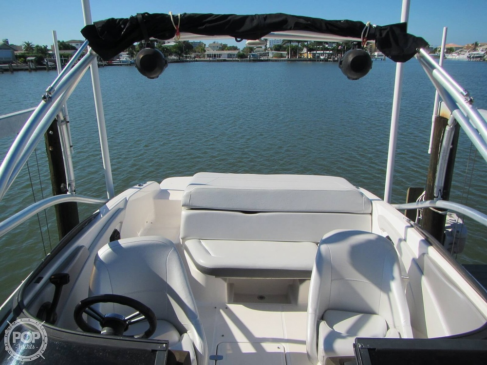 2011 Regal boat for sale, model of the boat is 1900 RS & Image # 12 of 40