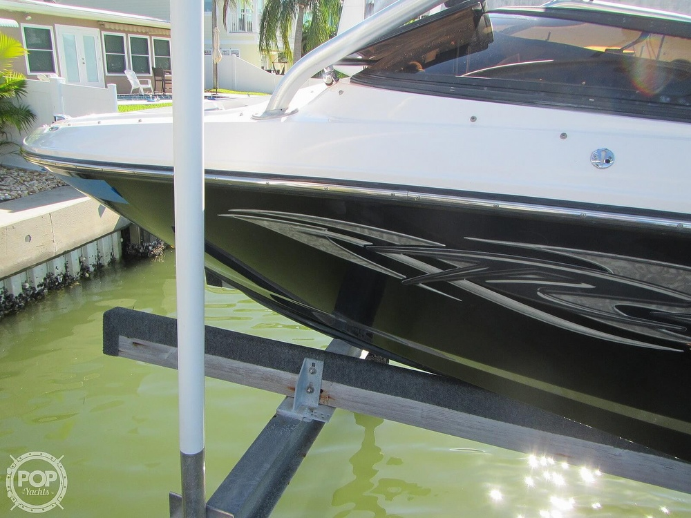 2011 Regal boat for sale, model of the boat is 1900 RS & Image # 17 of 40