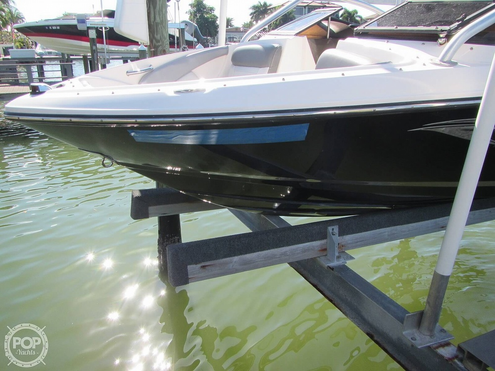 2011 Regal boat for sale, model of the boat is 1900 RS & Image # 16 of 40