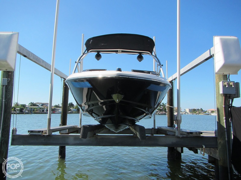 2011 Regal boat for sale, model of the boat is 1900 RS & Image # 6 of 40