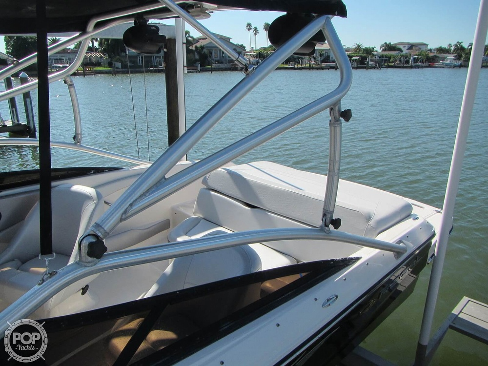 2011 Regal boat for sale, model of the boat is 1900 RS & Image # 19 of 40