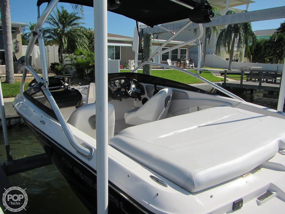2011 Regal boat for sale, model of the boat is 1900 RS & Image # 3 of 40
