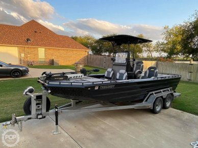 Obsession open, 20', for sale