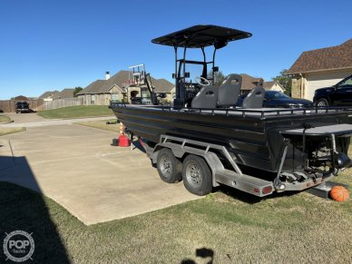 Obsession Open, 20', for sale - $68,500