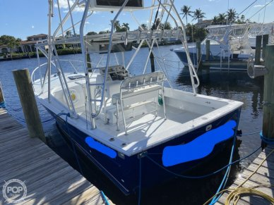 Blue Fin 26, 26, for sale - $29,000